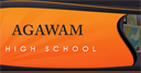 Agawam High School