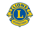 Agawam Lions Club